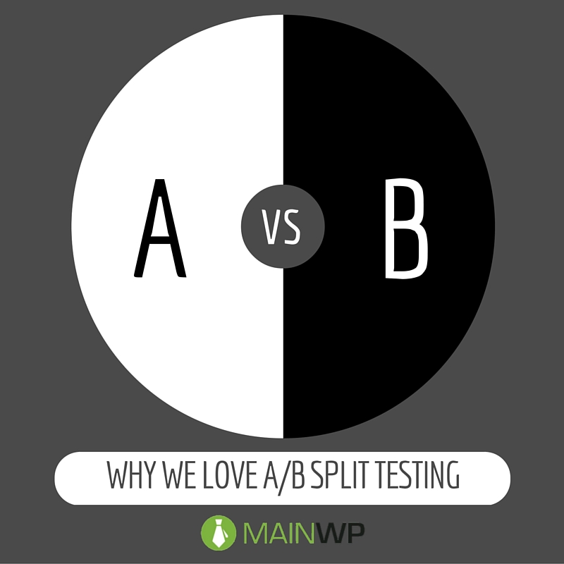 split testing, website analytics, blog analytics