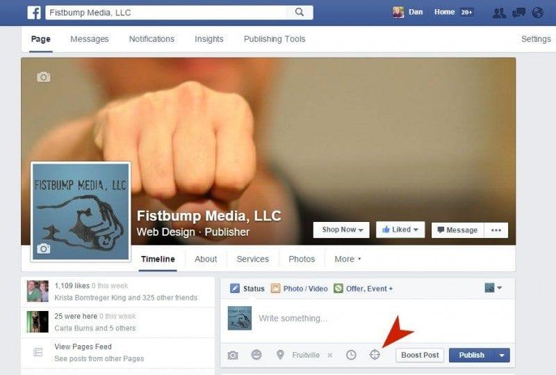 facebook-audience-optimization-posting