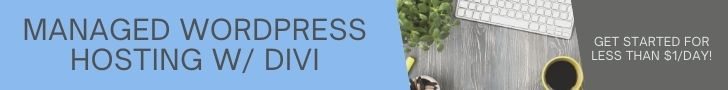 managed wordpress hosting, website builder for writers