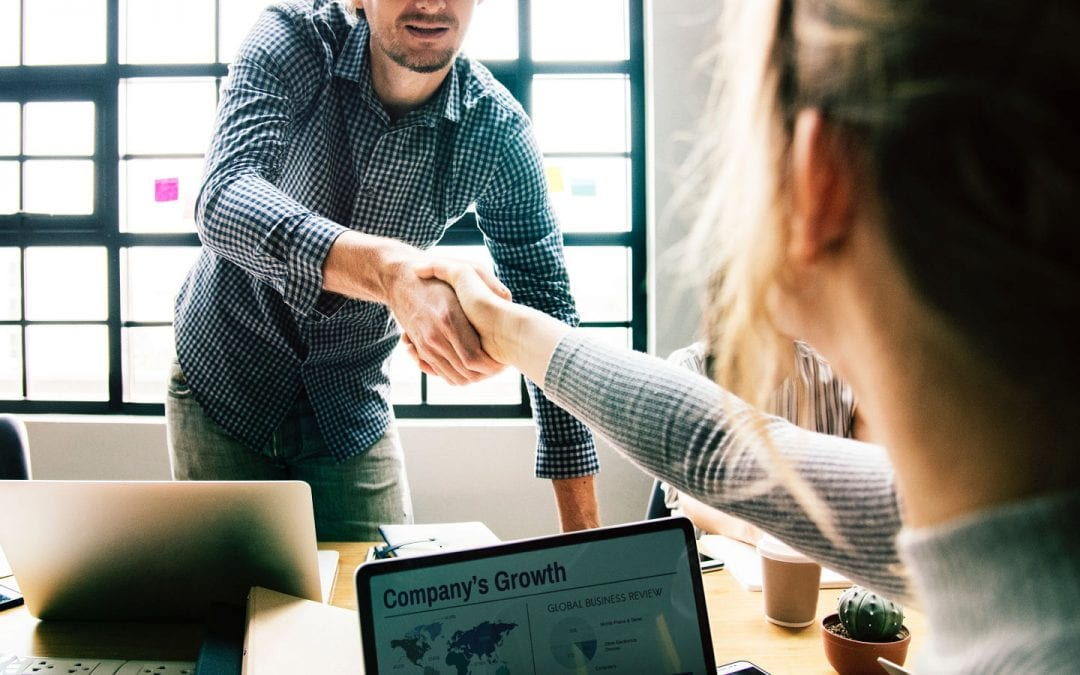 7 Proven Marketing Trends That Will Surge Business in 2019