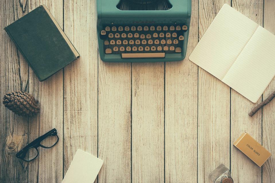 publish nanowrimo, self-publishing, publish novel