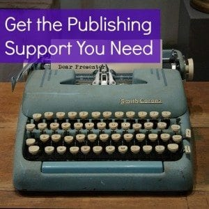 publishing, ebook publishing