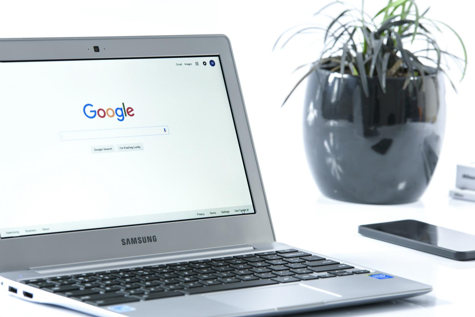 7 TIPS ON BUILDING AN SEO STRATEGY FOR SMALL BUSINESSES